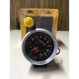 Tacometro Auto Meter Usa 3-3/4 , 0-10,000rpm, Sport-comp Il