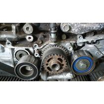 Serviço Roda Fonica 36-2 Motor Subaru Fusca Fueltech Pandoo
