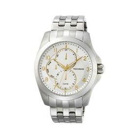 Relógio Technos 6p27bx 1b Masculino Frete Gratis nota Fiscal. R  429 99 eeaa8cf56a