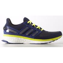 Adidas Energy Boost 3m Frete Grátis Master5001