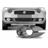 Aros De Carelo Cromados Dodge Forza Y Fiat Siena G4