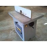 Tupia De Mesa Baldan Mod Tp-4 Med. 950x700