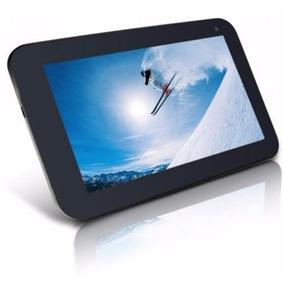 Tablet Dotcom Dt-7250 7
