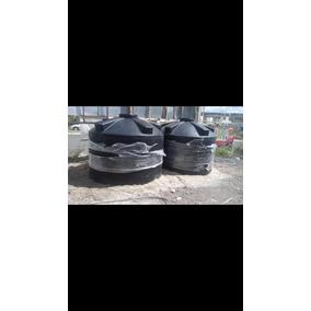 Cisterna 5000 Litros No Rotoplas - Garantía - Entregas