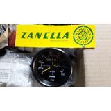 Velocimetro Zanella Jr200 Año 80 Okm Motos Raras