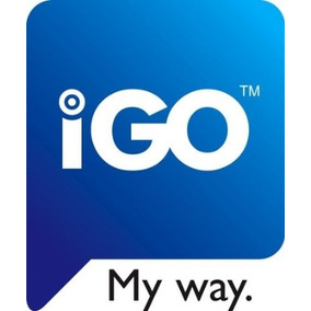 Mapas Igo Gps Chino, Foston, Bak,xview Consulta!