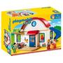 Playmobil 6784 Casa Con Fx Sonidos Original Zona Devoto