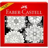 Lápis De Cor 60 Cores Faber Castell - Edição Limitada