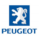 Llave Arranque Contacto Tambor Encendido Peugeot 306