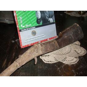 Escopeta De Juguete Diana Alemana Nº1 1950 Detalles (4496)