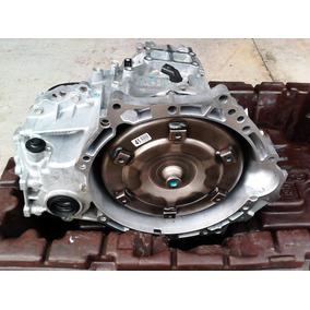 Refacciones Para Transmision Automática Toyota Corolla U341