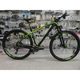 Bicicleta Agile 29 Carbon 2016 N Trek Specialized Scott