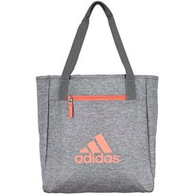 Bolso/morral Adidas Reversible Impermeable