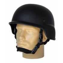 Capacete Tático Airsoft Militar
