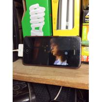 Iphone 4s 32gb Iusacell Detalles