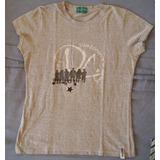 Camiseta Baby Look Harry Potter Dumbledore