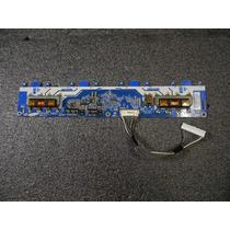 Placa Inverter Sony Lcd Modelo:kdl-32ex305 Ssi320_4ug01