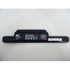 Bateria R40-3s4400-g1l3 Semp Toshiba Sti 1412 1413 1414 142