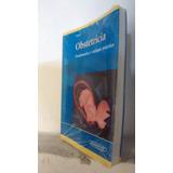 Nassif - Obstetricia Fundamentos Y Enfoque Práctico -