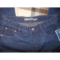 Jeans Dkny Niña !!! Hm4