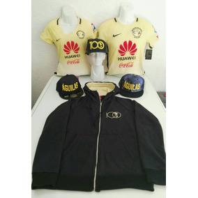 Productos Club América
