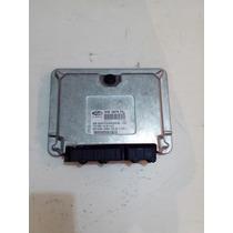 Modulo Central Injeção Uno/ Palio Fire 1.0-8v.flex 55212345