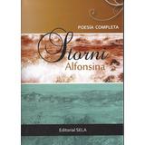 Poesia Completa Alfonsina Storni Editorial Sela Nuevo