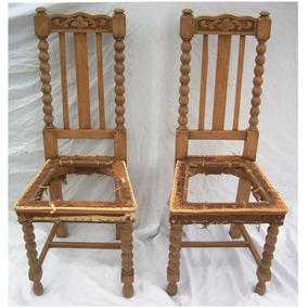 Tela gobelino para tapizar muebles antiguos en mercado - Muebles para tapizar ...