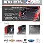 Bed Liner Para Nissan Frontier 5ft D Cab Ur 2011 +