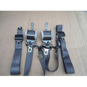 Juego De Cinturones De Seguridad Para Tsuru