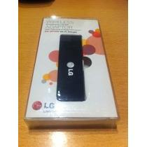 Lg Dongle An-wf100 Wi Fi Para Tv Lg Smart Tv Nuevos+regalo