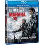 Promo Blu-ray 3d / 2 Titulos A Eleccion X $499 / Sellados