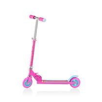 Patinete Brinquedo Infantil Freio 2 Rodas Aluminio Es109
