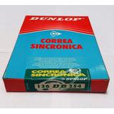 Correa Distribución 136db254 Peugeot 206/306/405/406/partner