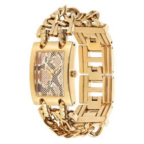 b7edb2cef85 Relogio Guess Feminino Modelo G75916l - Relógios no Mercado Livre Brasil