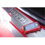 Nextel Edicion Ferrari I897 Con Holder Y Chip Prepago Libre