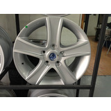 Rin 16 Pulg Madeal 5 H 114.3 Renault Duster Mazda 6 626 3