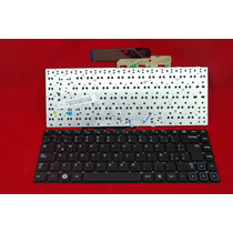 Teclado Samsung 300e4a 300v4a Np300e4a Np300v4a Np300e4c Esp