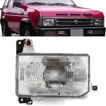 Farol Nissan Pathfinder 1992 1993 1994 1995 Ld