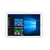 Chuwi Hi12 Tablet Pc Windows 10 + Android - 64gb/4gb Surface