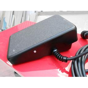Pedal De Control Foot Amptrol K870 Lincoln Proceso Tig