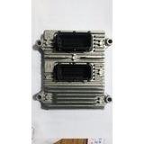 Computadora O Central Inyeccion Fiat Idea Palio 1.8 R Amari