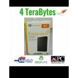 Hd Externo 4 Tb Seagate C&w Eletronicos Número 1 Mercado