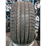 Neumático 245/40 R18 Fulda Made In Germany Bmw, Audi, Mb