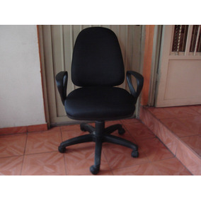 Sillas Oficina Usadas Torreon en Nuevo León, Usado en Mercado Libre ...