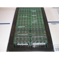 Memorias Ram Ddr1 1gb 400 Mhz Pc-4200