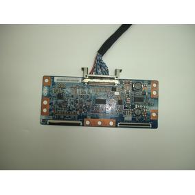Cce Lk420 Tv Led42 Tcon T460hw03