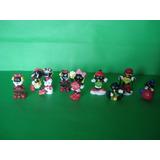 Muñecos De Sugus Caramelos