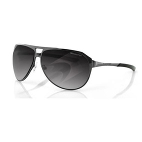 Lentes Gafas Sol Tipo Piloto Bobster Street Series Snitch