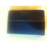 Carcasa Porta Tablet 7